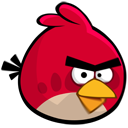 angry_birds_42