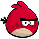 angry_birds_09