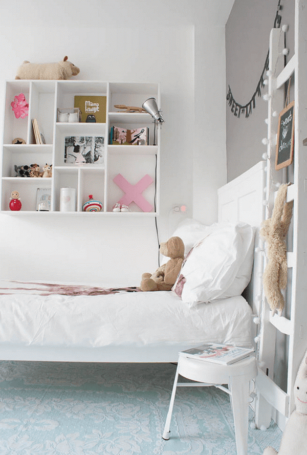 52-scandinavian-interior-design-15